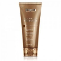 Serum Amend Complete Repair reconstrucción total 180g