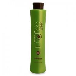 Nanoplastia Brasileña Coffee Green 1L