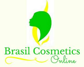 BRASIL COSMETICS ONLINE